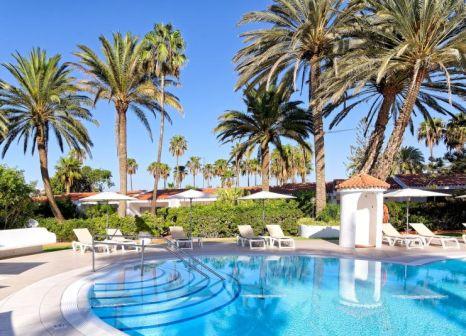 Bungalow-Hotel Parque Paraiso I 587 Bewertungen - Bild von BigXtra Touristik