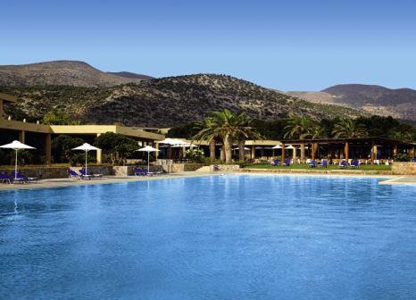 Hotel Kernos Beach in Kreta - Bild von BigXtra Touristik