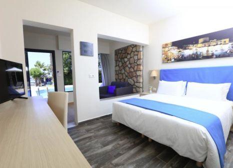 Hotelzimmer im Labranda Blue Bay Resort günstig bei weg.de