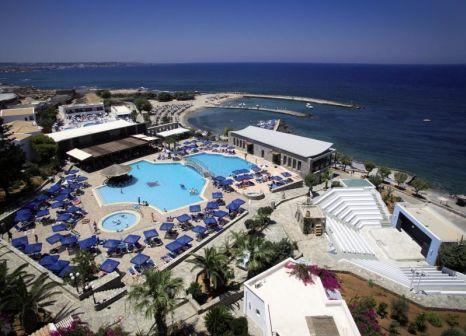 Hotel Nana Golden Beach günstig bei weg.de buchen - Bild von BigXtra Touristik