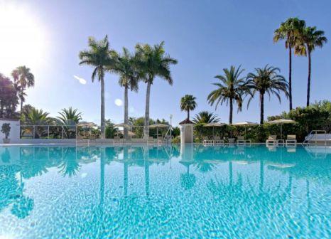 Bungalow-Hotel Parque Paraiso I günstig bei weg.de buchen - Bild von BigXtra Touristik