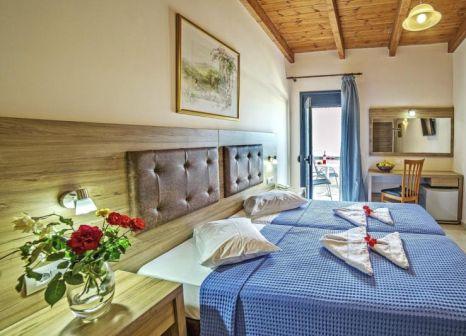 Hotelzimmer im Blue Aegean Hotel & Suites günstig bei weg.de
