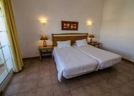 Hotelzimmer mit Golf im Luz Bay Club Beach & Sun Hotel
