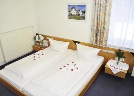 Hotelzimmer im Berghotel Drei Brüder Höhe günstig bei weg.de