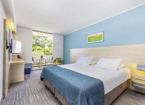 Valamar Diamant Hotel 87 Bewertungen - Bild von BigXtra Touristik