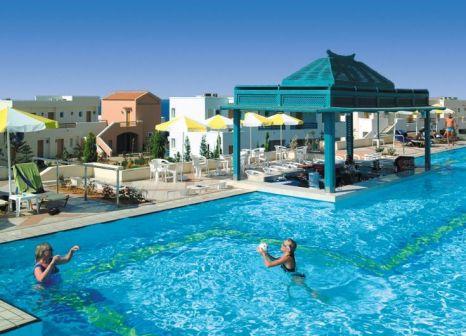Hotel Iberostar Creta Marine 456 Bewertungen - Bild von BigXtra Touristik