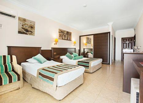 Hotelzimmer im Kleopatra Royal Palm günstig bei weg.de
