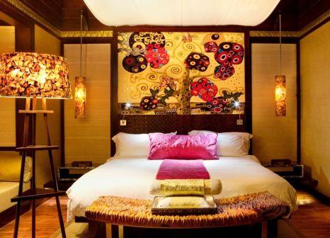 Hotelzimmer mit Kinderbetreuung im Amarterra Villas Bali Nusa Dua - MGallery Collection