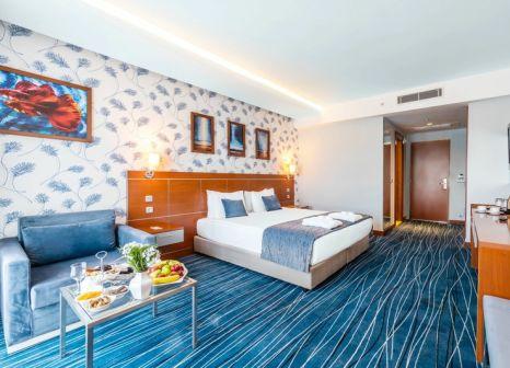 Hotelzimmer im DUJA Bodrum günstig bei weg.de