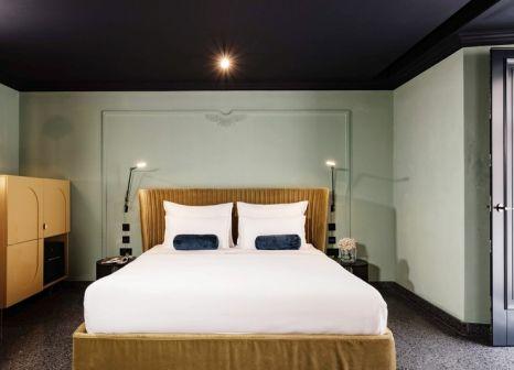 Hotelzimmer mit Pool im Rosselli - AX Privilege