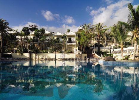Hotel Gran Oasis Resort günstig bei weg.de buchen - Bild von BigXtra Touristik