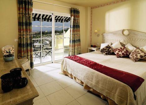 Hotel Gran Oasis Resort 8 Bewertungen - Bild von BigXtra Touristik