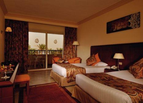 Hotelzimmer mit Fitness im Sea Beach Aqua Park Resort