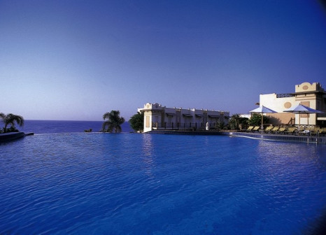 Hotel Concorde El Salam Sharm El Sheikh by Royal Tulip in Sinai - Bild von BigXtra Touristik