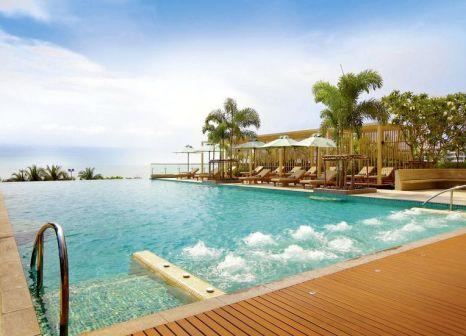 Hotel Holiday Inn Pattaya in Pattaya und Umgebung - Bild von DERTOUR