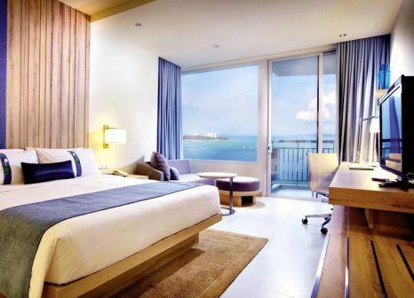 Hotelzimmer im Holiday Inn Pattaya günstig bei weg.de
