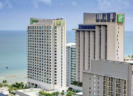Hotel Holiday Inn Pattaya günstig bei weg.de buchen - Bild von DERTOUR