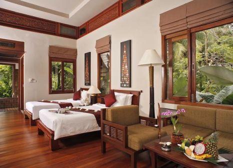 Hotelzimmer mit Tauchen im Khaolak Bhandari Resort & Spa