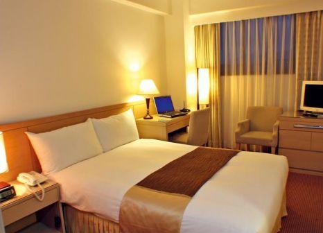 Hotel Gala günstig bei weg.de buchen - Bild von DERTOUR