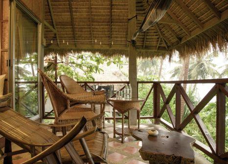 Hotel Narima Bungalow Resort 3 Bewertungen - Bild von DERTOUR