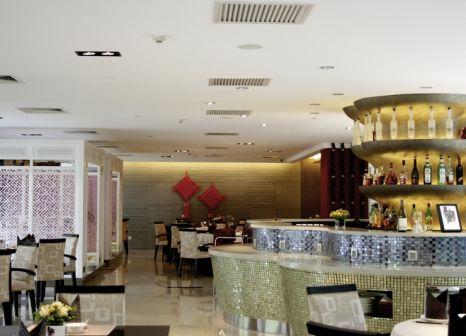 Hotel Kapok Beijing in Peking und Umgebung - Bild von MEIER`S WELTREISEN