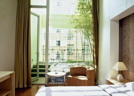Hotel Kapok Beijing günstig bei weg.de buchen - Bild von MEIER`S WELTREISEN