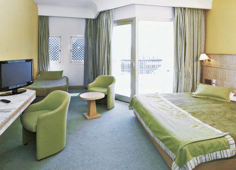 Hotelzimmer im Tej Marhaba günstig bei weg.de