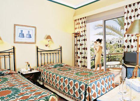 Hotelzimmer im Jaz Fanara Resort & Residence günstig bei weg.de