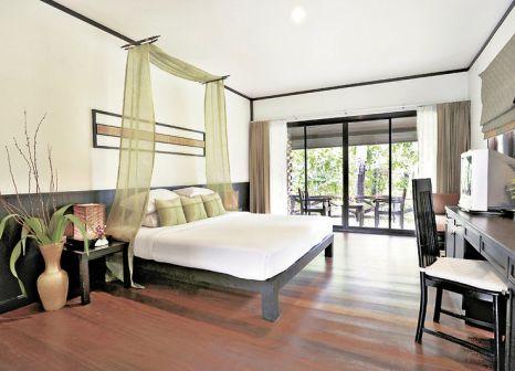 Hotelzimmer mit Fitness im Ramayana Koh Chang Resort