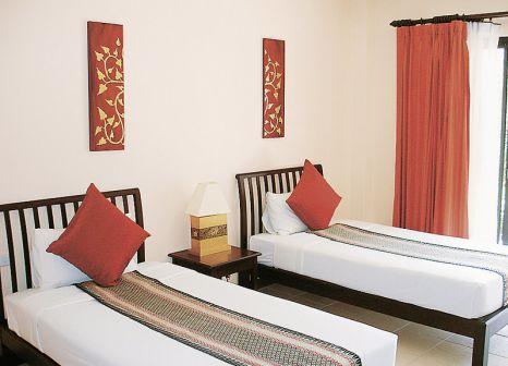 Hotelzimmer mit Kinderpool im Sudala Beach Resort