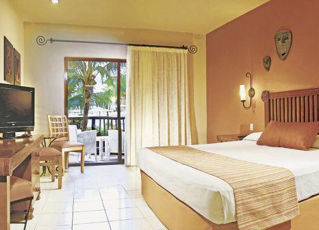 Hotel Catalonia Yucatan Beach Resort & Spa in Riviera Maya & Insel Cozumel - Bild von ITS