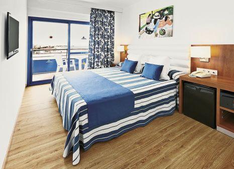 Hotel Tahiti Playa Suites in Costa Barcelona - Bild von ITS