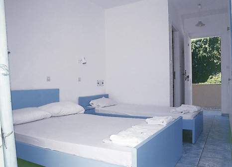 Hotelzimmer mit Wassersport im Athina