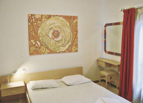 Hotel Elia in Chalkidiki - Bild von ITS