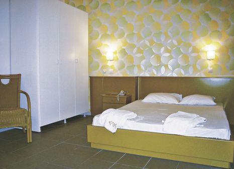 Hotel Elia 23 Bewertungen - Bild von ITS