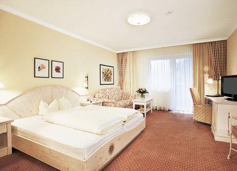Hotelzimmer im Sport & Vital Seppl günstig bei weg.de