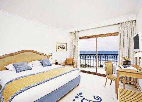 Hotelzimmer im Mövenpick Resort & Marine Spa Sousse günstig bei weg.de
