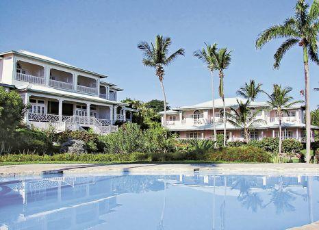 Hotel Villa Serena in Halbinsel Samana - Bild von JAHN Reisen