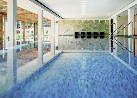 Hotel Kitzhof Mountain Design Resort 6 Bewertungen - Bild von JAHN Reisen