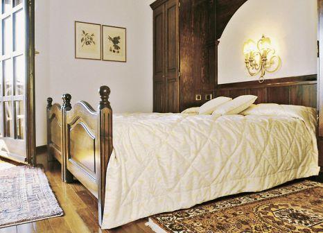Hotelzimmer mit Spa im Querceto