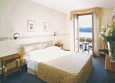 Hotelzimmer mit Golf im Duomo