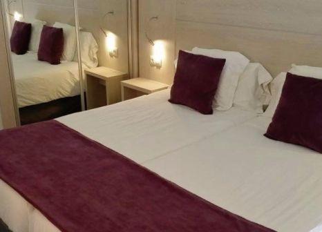 Hotel Diamante in Mallorca - Bild von ITS Indi