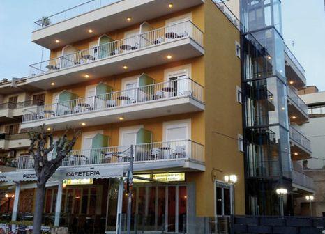 Hotel Diamante günstig bei weg.de buchen - Bild von ITS Indi