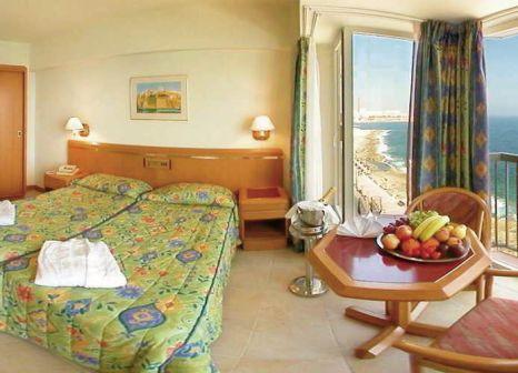 Hotelzimmer mit Golf im Diplomat