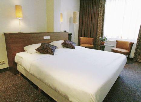 Hotel Milano günstig bei weg.de buchen - Bild von ITS Indi