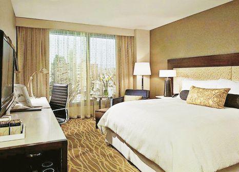 Hotel Intercontinental Times Square in New York - Bild von ITS Indi