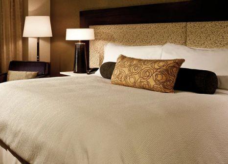 Hotel Intercontinental Times Square 7 Bewertungen - Bild von ITS Indi