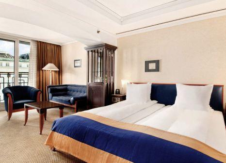 Hotel Hilton Vienna 25 Bewertungen - Bild von ITS Indi