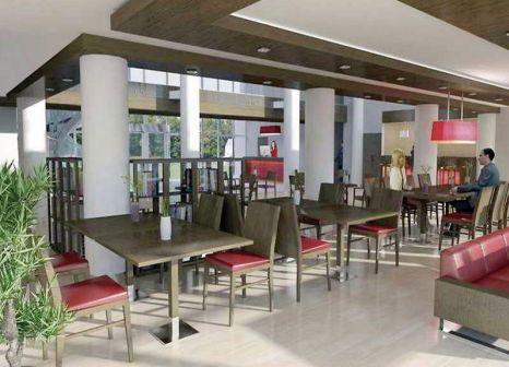 Hotel Appart'City Confort Marne la Vallée Val d'Europe 3 Bewertungen - Bild von ITS Indi