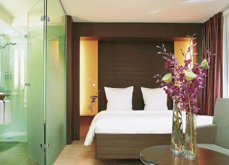 Hotelzimmer im Oceania Paris Porte de Versailles günstig bei weg.de